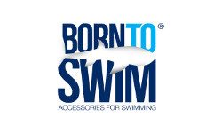 Born To Swim