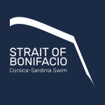 Strait of Bonifacio –  Open Water Swim Race 2020